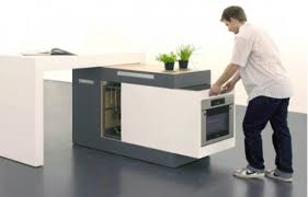 Movable Kitchen Island Designs Collapsible Kitchen Island Luxury Dadka Modern Home Decor And