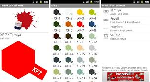 best android apps for hobbyists and diy enthusiasts android