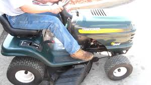 craftsman lt1000 riding mower oil capacity best riding 2017