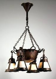 Mission Style Lighting Fixtures Arts And Crafts Style Lighting Fixtures Vipwines