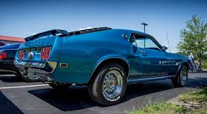 blue mustang blue mustangs best shades of mustang blue cj pony parts