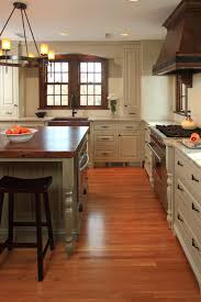 Cambria Kitchen Countertops - will aberdeen cambria countertop look good with white cabinets