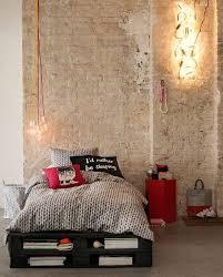 Hipster Bedroom Decor Ponad 25 Najlepszych Pomysłów Na Pintereście Na Temat Hipster Room