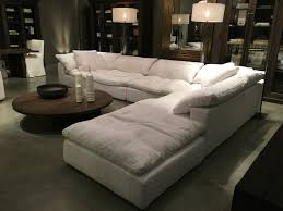 Comfy Couch Deep Comfy Couch Home Design Pinterest