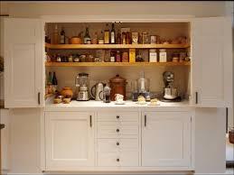 100 repair kitchen cabinets kitchen cabinet repair kitchen