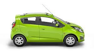 Hutch Back Cars Sedan And Hatchback Cars U2013 New Cars Chevrolet India