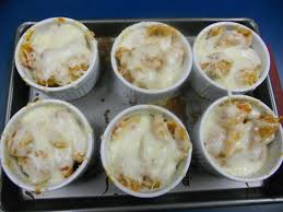Quick Easy Comfort Food Recipes Quick U0026 Easy Comfort Food Baked Pasta Shells And Cheese