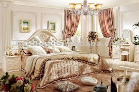 European Design Home Decor European Bedroom Design Gingembre Co
