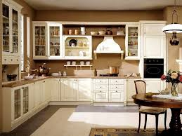 paint color ideas for kitchen with oak cabinets kitchen walls accent walls in small kitchens kitchen colors
