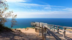 Michigan scenery images 10 scenic national park drives national parks conservation jpg