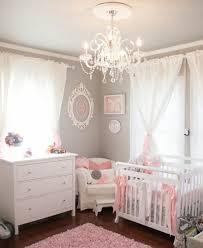 deco chambre bebe fille 1001 conseils et idées pour une chambre en et gris sublime