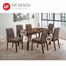 mf design furniture malaysian favourite design furniture home