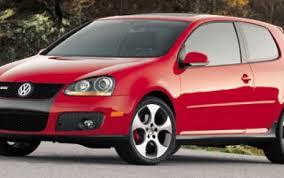 volvo c30 vs audi a3 2009 volkswagen gti vs audi a3 volvo c30 honda civic si the
