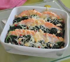 cuisiner un saumon toutes nos astuces pour cuisiner le saumon envie de bien manger