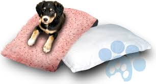 Hooded Dog Bed Comfy Dog Beds And Throws U2013 Elite Pet Group Inc Designed For