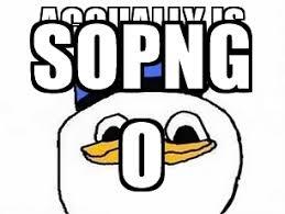 Dolan Meme Maker - accually is sopngo dolan meme meme generator