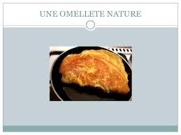 vocabulaire cuisine la cuisine français vocabulaire