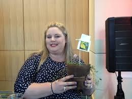 florida native plant nurseries communities of excellence 2016 native plants still a hit