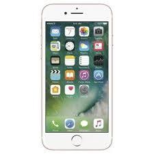 black friday unlocked cell phones refurbished cell phones unlocked target