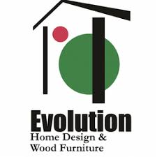 home design evolution evolution home design 25 photos contractors 20566 goldenrod