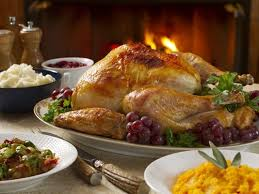 restaurants open for thanksgiving around milwaukee