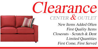 Sofa Clearance Free Shipping The Official This End Up Furniture Company