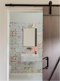 our 11 best bathroom with multicolored walls ideas u0026 remodeling