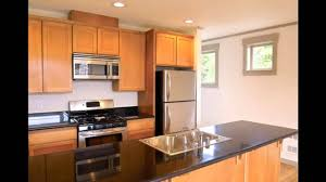 easy kitchen renovation ideas easy kitchen remodel ideas on a budget