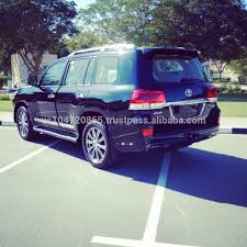toyota landcruiser toyota landcruiser suppliers and manufacturers