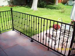 Patio Fence Ideas Remarkable Ideas Patio Fence Excellent Portable Decorative Patio