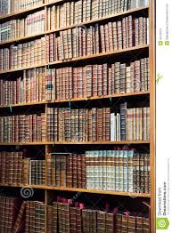 old antique books stock images image 35116574