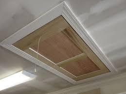 12 best home attic images on pinterest attic ladder attic