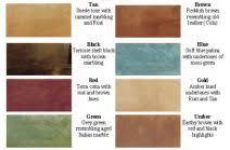 concrete flooring colors plain on floor intended for best 20 paint