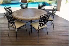 Travertine Patio Table Travertine Patio Table As Your Reference Easti Zeast