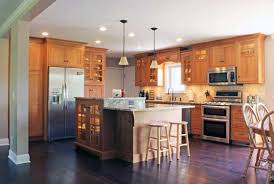 caves kitchens and built in cabinetry custom kitchens in