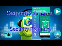 kaspersky mobile security premium apk kaspersky antivirus security premium