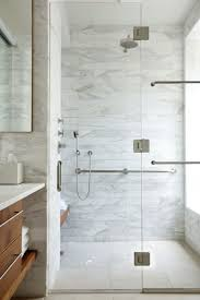 best 25 modern shower ideas uncategorized modern bathroom showers in lovely best 25 modern