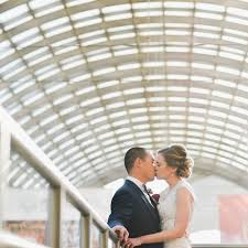 denver wedding planners denver athletic club wedding planner sweetly paired colorado