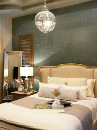 Beach Cottage Bedroom by Stunning Bedroom Beach Decor Pictures Design Ideas For Home