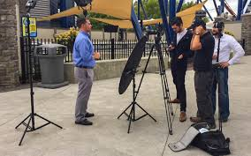 Orlando Video Production Video Production Fusion Studios