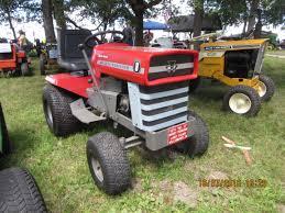 nice looking massey ferguson 8 lawn tractor massey ferguson