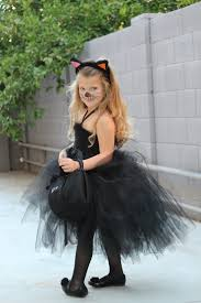 girls black cat halloween costume 48 best kids costume s images on pinterest black cat costumes