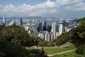 Seeking Hong Kong Metlife Joins Massmutual In Seeking Hong Kong Sale Bloomberg