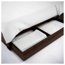 Queen Size Bed Dimensions In Feet Queen Bed Dimensions In Feet Bedding Ideas