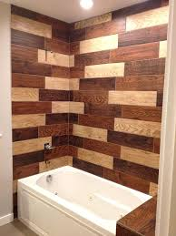 unique very small bathroom ideas uk best of the designs on