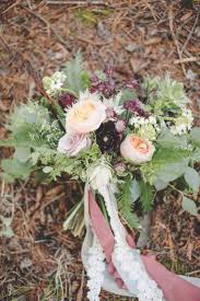 wedding flowers calgary 970 best fern and forest wedding images on woodland
