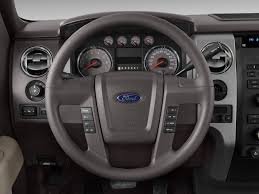 2010 ford f150 recall list 2009 ford f 150 reviews and rating motor trend