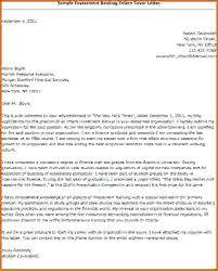 nursing assistant resume samples example cover letter resume