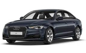 audi a6 price in us audi a6 price in india images mileage features reviews audi cars