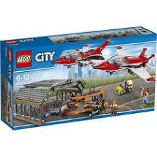 lego airport passenger terminal amazon black friday deal lego city airport vip service 60102 lego city airport city